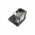 CANON LV-7545 Projector Lamp - 610-293-5868 - OEM Equivalent