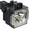 Christie LX1000 Projector Lamp - 610-341-9497 - OEM Equivalent