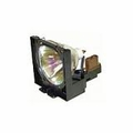 Christie LW600, LX900 Projector Lamp - 610-337-0262 - OEM Equivalent