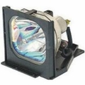 CHRISTIE LX120 Projector Lamp - 610-327-4928 - OEM Equivalent
