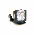 CHRISTIE LX25a Projector Lamp - 610-307-7925 - OEM Equivalent