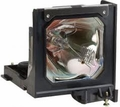 CHRISTIE LX32, LX34 Projector Lamp - 610-305-5602 - OEM Equivalent