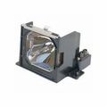CHRISTIE LX33, LX41 Projector Lamp - 610-297-3891 - OEM Equivalent