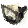 CHRISTIE LX65 Projector Lamp - 610-301-6047 - OEM Equivalent
