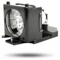 CHRISTIE LW400 Projector Lamp - DT00871 - OEM Equivalent