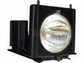 Clarity Wildcat with SN WCC, Wildcat with SN WCCB, Wildcat with SN WEC, Wildcat with SN WECB Projector Lamp - 997-3691 - OEM Equivalent