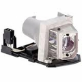 Dell 1210S Projector Lamp - 317-2531 - OEM Equivalent