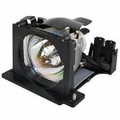 Dell 2200MP Projector Lamp - 310-4523 - OEM Equivalent
