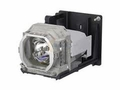 DELL 1100MP Projector Lamp - VLT-XD110LP - OEM Equivalent