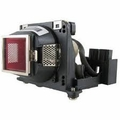 DELL 1200MP, 1201MP Projector Lamp - 310-7522 - OEM Equivalent
