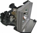 DELL 2300MP Projector Lamp - 310-5513 - OEM Equivalent