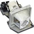 DELL 2400MP Projector Lamp - 310-7578 - OEM Equivalent