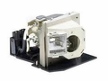 DELL 5100MP Projector Lamp - 310-6896 - OEM Equivalent