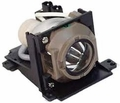 Dell 3200MP Projector Lamp - 310-2328 - OEM Equivalent
