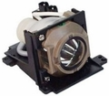 Dell 3300MP Projector Lamp - 310-5027 - OEM Equivalent