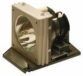 DREAM VISION DREAMY Projector Lamp - BL-FS200B - OEM Equivalent