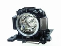 Dukane ImagePro 8102 Projector Lamp - 456-8100 - OEM Equivalent