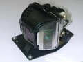 DUKANE Image Pro 8746, Image Pro 8746A Projector Lamp - 456-241 - OEM Equivalent