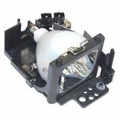 DUKANE Image Pro 8751 Projector Lamp - 456-234 - OEM Equivalent