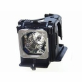 Eiki LC-HDT2000 Projector Lamp - 610-350-9051 - OEM Equivalent