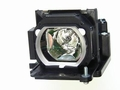 Eiki LC-XIP2000, LC-XWP2000 Projector Lamp - 23040007 - OEM Equivalent