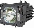 Eiki LC-X85 Projector Lamp - 610-341-1941 - OEM Equivalent