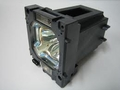 Eiki LC-X80 Projector Lamp - 610-334-2788 - OEM Equivalent