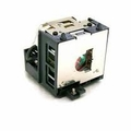 EIKI EIP-1600T, EIP-1000T Projector Lamp - AN-100LP - OEM Equivalent