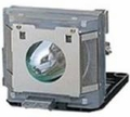 EIKI EIP-3500 Projector Lamp - AN-MB70LP - OEM Equivalent