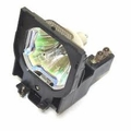 EIKI LC-HDT10D Projector Lamp - 610-305-1130 - OEM Equivalent