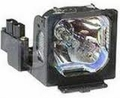 EIKI LC-SM3, LC-XM2, LC-XM3, LC-XM4 Projector Lamp - 610-293-8210 - OEM Equivalent