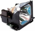 EIKI LC-SM4 Projector Lamp - 610-295-5712 - OEM Equivalent