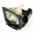 EIKI LC-UXT1, LC-XT2 Projector Lamp - 610-292-4831 - OEM Equivalent