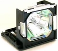 EIKI LC-X71, LC-X71L Projector Lamp - 610-328-7362 - OEM Equivalent