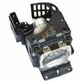 EIKI LC-XB24, LC-XB29N Projector Lamp - 610-332-3855 - OEM Equivalent