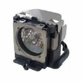 EIKI LC-XB40, LC-XB40N Projector Lamp - 610-331-6345 - OEM Equivalent