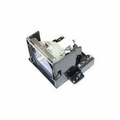 Eiki LC-X60, LC-X70, LC-X70D Projector Lamp - 610-314-9127 / POA-LMP81 - OEM Equivalent