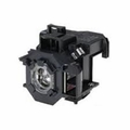 Epson PowerLite 77c, 78, S5, S6, W6, EX21, EX30, EX50, EX70 and Home Cinema 700 Projector Lamp - ELPLP41 / V13H010L41 - OEM Equivalent