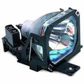 Epson 5550c, 7550c Projector Lamp - ELPLP07 - OEM Equivalent