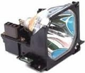 Epson 8000i, 9000i Projector Lamp - ELPLP08 - OEM Equivalent