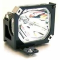 Epson 8100, 8150, 9100, 8200 Projector Lamp - ELPLP11 - OEM Equivalent