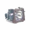 Geha Compact 332 Projector Lamp - 60207530 - OEM Equivalent