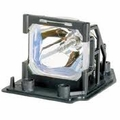 GEHA compact 103, compact 203 Projector Lamp - SP-LAMP-LP2E - OEM Equivalent