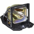 GEHA compact 105 Projector Lamp - SP-LAMP-005 - OEM Equivalent
