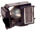 GEHA compact 107 Projector Lamp - SP-LAMP-009 - OEM Equivalent