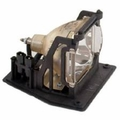 GEHA compact 110+, compact 210+, compact 211+ Projector Lamp - LAMP-031 - OEM Equivalent