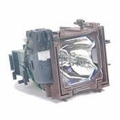 GEHA compact 212, compact 212+ Projector Lamp - SP-LAMP-017 - OEM Equivalent