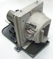 GEHA Compact 218 Projector Lamp - 60 201608 - OEM Equivalent