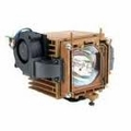 GEHA compact 290 Projector Lamp - SP-LAMP-006 - OEM Equivalent