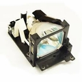 HITACHI CP-HX2080, CP-S420, CP-S420W, CP-S420WA, CP-X430, MC-X2500, MVP-X12, SRP-2600 Projector Lamp - DT00471 - OEM Equivalent